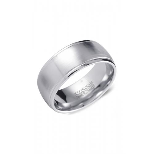 Torque Cobalt Wedding band CB-2137 product image