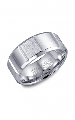 Torque Cobalt Wedding Band CB-2193 product image