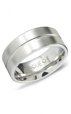 Torque Cobalt Wedding Band CB-2131 product image