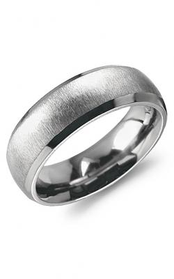 Torque Titanium Wedding band TI-0027 product image