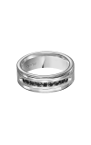 Triton Stone Wedding Band 22-4633SC-G