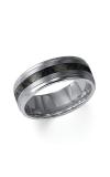 Triton Rogue Wedding Band 11-2316C