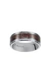 Triton Terra Wedding Band 11-2799C