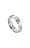 Triton T89 Wedding Band 11-2133HC