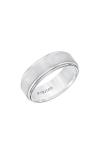 Triton T89 Wedding Band 11-5732HC-G