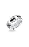 Triton Stone Wedding Band 22-5252SHC-G