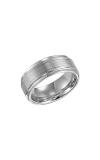 Triton T89 Wedding Band 11-2247HC-G