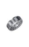 Triton Stone Wedding Band 21-2239C-G