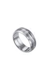 Triton Stone Wedding Band 22-2942C-G