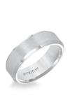 Triton T89 Wedding Band 11-5572C7-G
