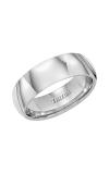 Triton T89 Wedding Band 11-2127HC-G