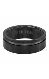 Triton Rogue Wedding Band 11-6059BC8-G