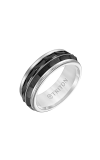 Triton Custom Wedding Band 11-6066WCBT8-G