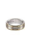 Triton Titanium Wedding Band 11-2007T-G