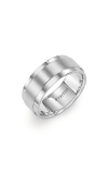 Triton Tungsten Carbide Wedding Band 11-2096HC-G