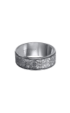 Triton Tungsten Carbide Wedding Band 11-2141C-G.00