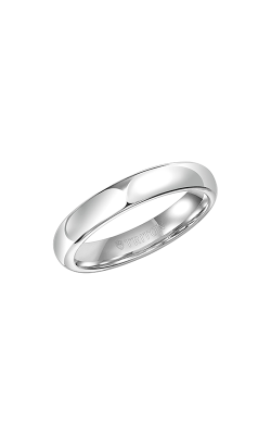 Triton Tungsten Carbide Wedding band 11-3616HC4 product image