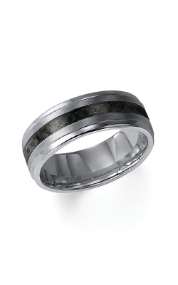 Triton Rogue Wedding Band 11-2316C-G product image