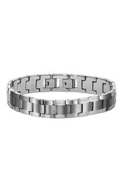 Triton Link Bracelet 95-2747C product image
