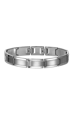 Triton Link Bracelet 95-2748C product image