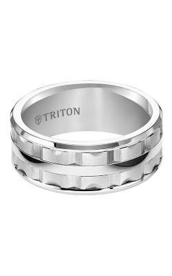 Triton Tungsten Carbide 11-4815HC-G product image