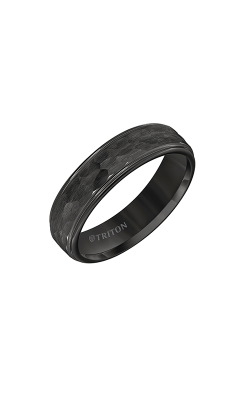 Triton T89 Wedding Band 11-5579BC6-G product image