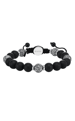 Triton Beaded Bracelet 95-5264-G product image