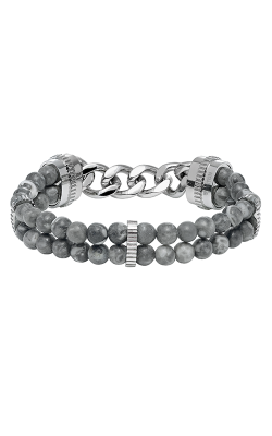 Triton Beaded Bracelet 95-5445-G product image