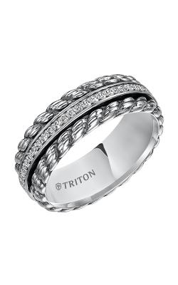 Triton Diamond 22-4928V100-G product image