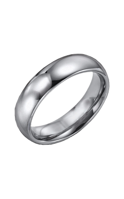 Triton T89 Wedding Band 11-2134C-G product image