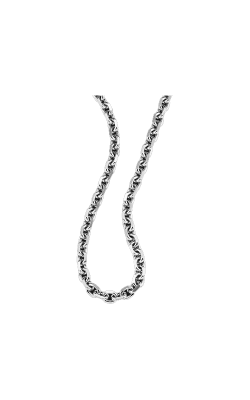 Triton Chains Necklace 85-3677-G product image