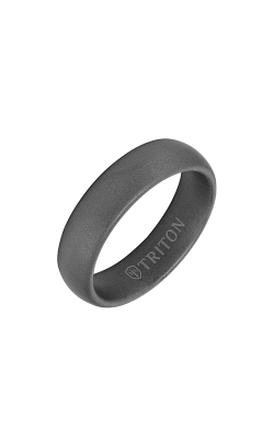 Triton T89 Wedding band 11-6055C6-G product image