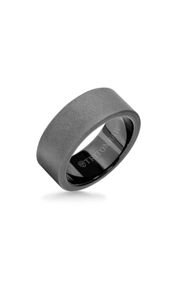 Triton Raw Wedding Band 11-RAW0102BC9-G product image