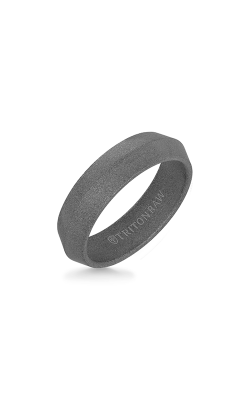 Triton Raw Wedding Band 11-RAW0107C6-G product image