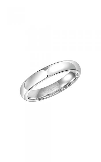 Triton Tungsten Carbide Wedding band 11-3616HC4 product image