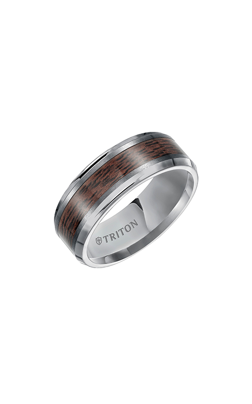 Triton Terra Wedding band 11-2799C-G product image