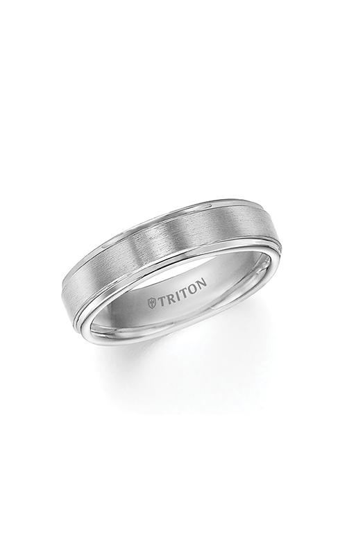 Triton T89 Wedding band 11-2133HC product image