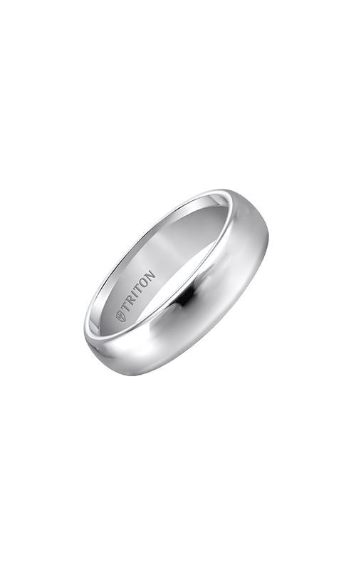 Triton T89 Wedding band 11-2134HC-G product image