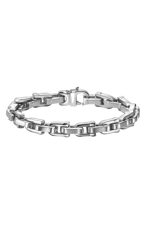 Triton Link Bracelet 95-2770-G product image