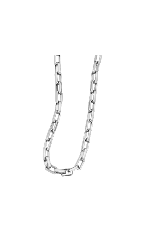 Triton Chains Necklace 85-2673-G product image