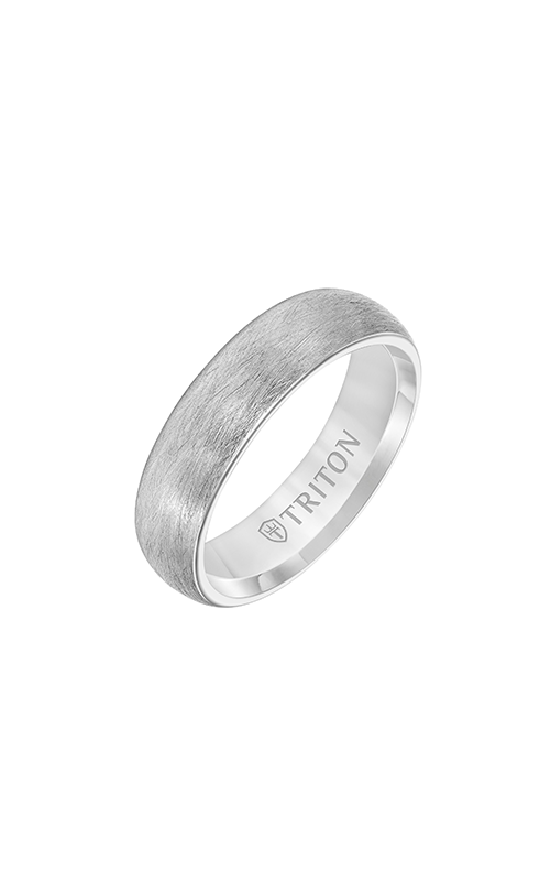 Triton T89 Wedding band 11-6054WC6-G product image