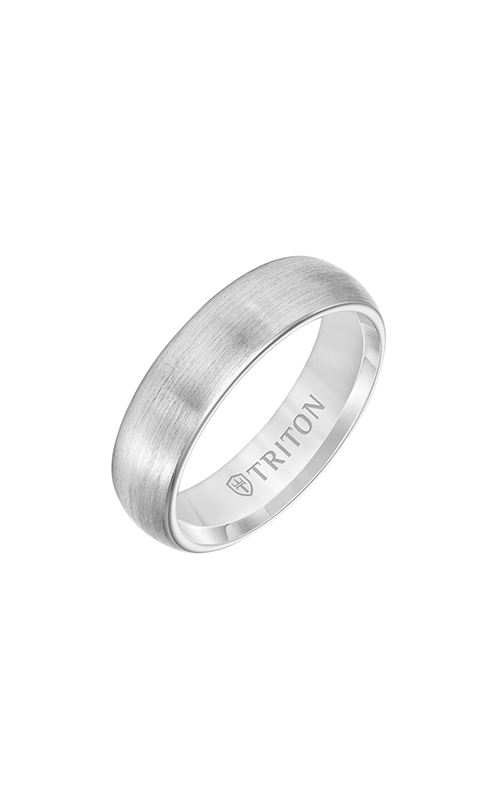 Triton T89 Wedding band 11-6056WC6-G product image