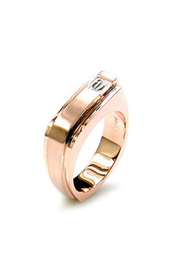 Tycoon Menz Men's ring TY-S1039 product image