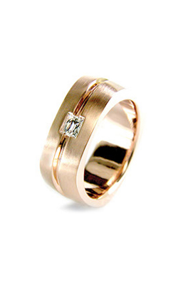 Tycoon Menz Men's ring TY-S603 product image