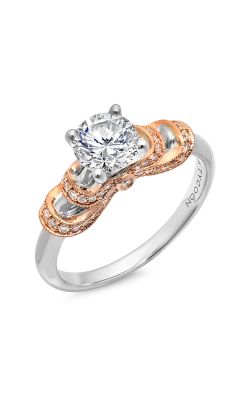 Tycoon Roselle Engagement ring TY-AP924 product image
