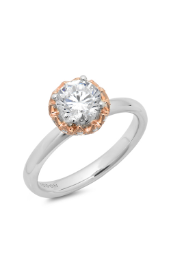 Tycoon Roselle Engagement ring TY-AR069 product image