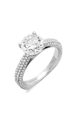 Tycoon Avra Engagement ring TY-AM819 product image