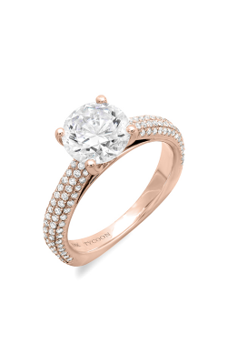 Tycoon Avra Engagement ring TY-AM819R product image