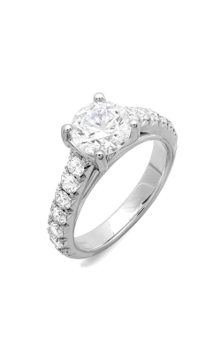 Tycoon Selina Engagement ring TY-AM839 product image