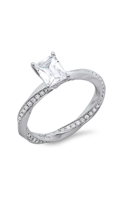Tycoon De La Twista Engagement ring TY-AP280 product image